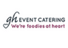gh event catering